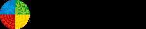 CONBRAVA
