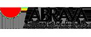 THUMB_Abrava
