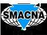 THUMB_Smacna